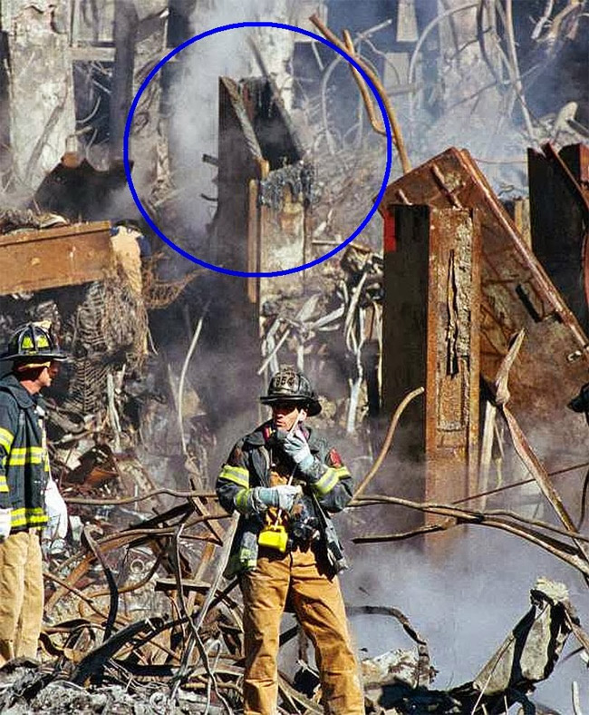 911-i-beam-demolition-charges.jpg