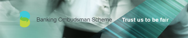 banking ombudsman scheme Banking ombudsman scheme is a mechanism created by the rbi to address the complaints raised by bank customers it is run by the rbi directly to ensure.