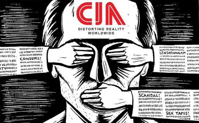 censorship and common people Media & change search this a glimpse into television censorship: people who are at the same stage in life have much in common with one another that cannot be.