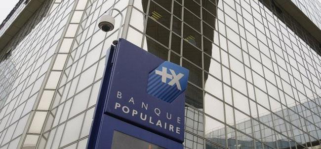 societe suisse banque france