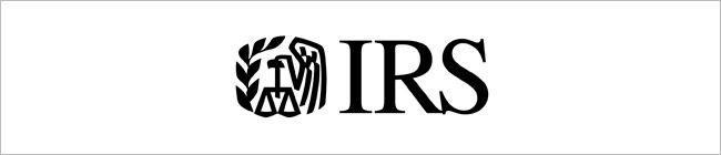 NEIL KEENAN UPDATE   History & Events Timeline IRS