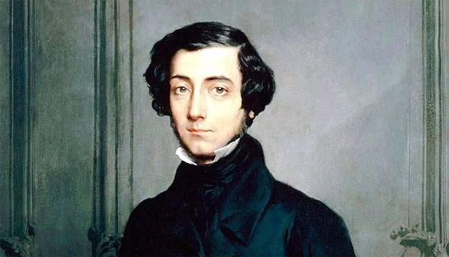NEIL KEENAN UPDATE | What Goes Up Must Come Down Alexis-de-tocqueville
