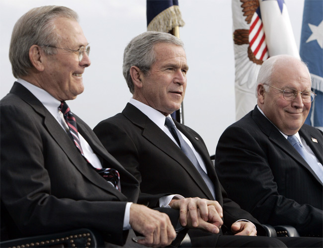bush-cheney-rumsfeld.jpg
