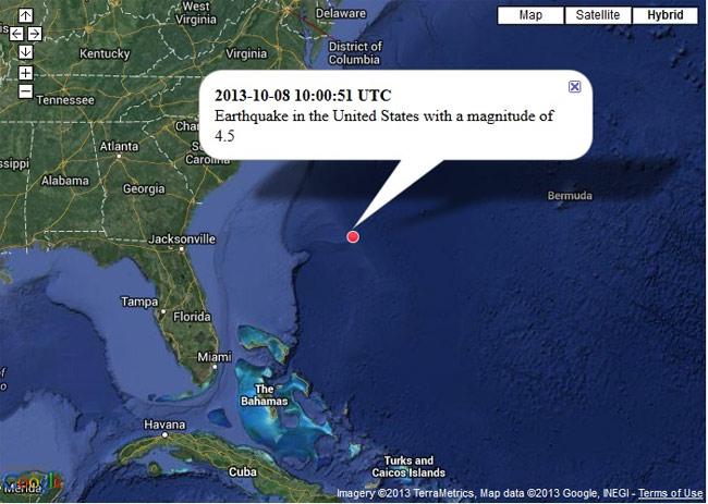NEIL KEENAN UPDATE   History & Events Timeline Charleston-obama-nuke