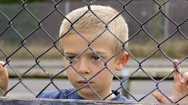 Risultati immagini per psychotronic child, entity