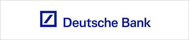 topic company deutsche bank ag
