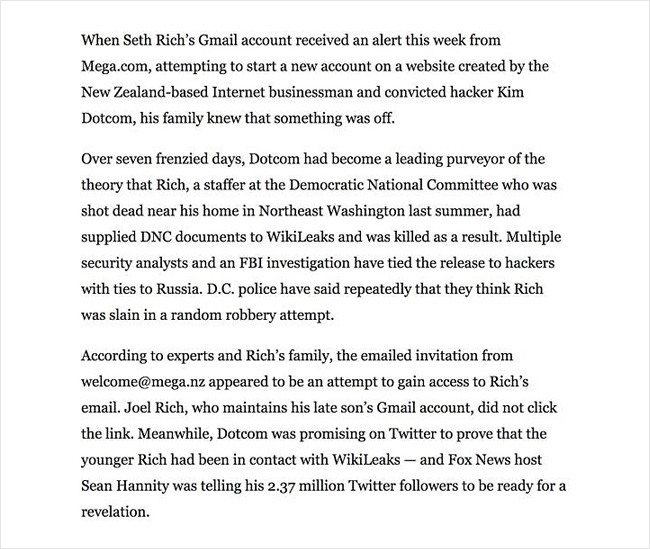 Wake up new zealand what does the globalist agenda new eric geller who is a far left cybersecurity reporter for politico tweeted an excerpt from the wapo article to his 47000 twitter followers saying malvernweather Image collections