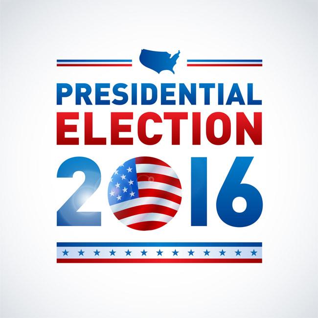 NEIL KEENAN UPDATE   Let The Battle Begin Election-2016