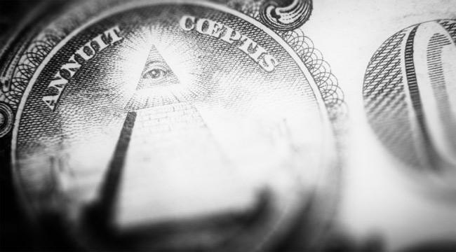 Risultati immagini per Secret Space Program: Countdown To Exposure On All Illuminati
