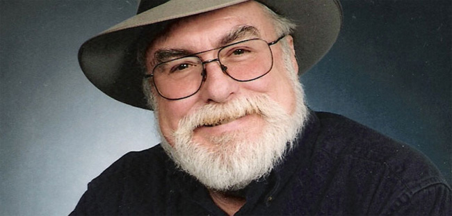 f288b055797 His name is Jim Marrs