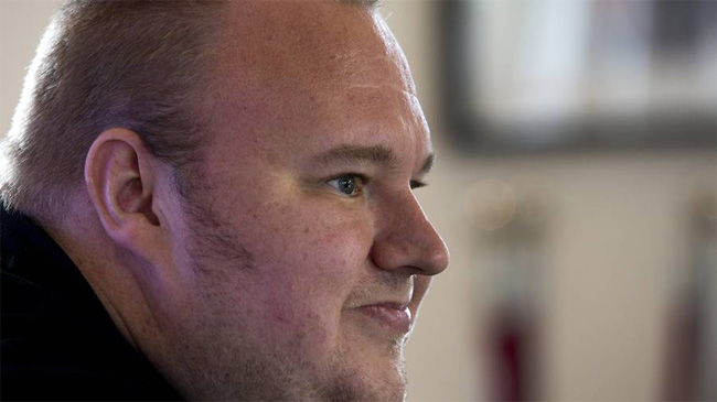 4189a85c1 The GCSB lost control of its surveillance technology and wasn't aware its  systems continued spying on Kim Dotcom, according to new documents from the  spy ...