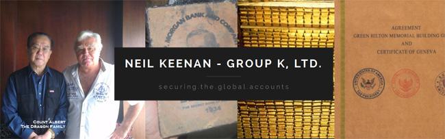 NEIL KEENAN UPDATE   History & Events Timeline Neil-keenan-timeline-52