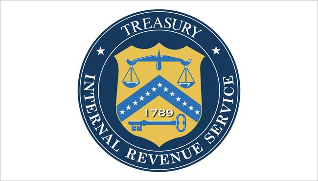 NEIL KEENAN UPDATE   History & Events Timeline Neil-keenan-treasury-irs
