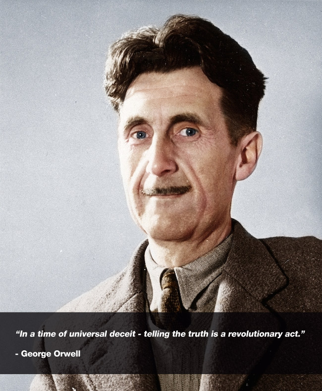 george orwell essay elephant Shooting an elephant and other essays [george orwell] on amazoncom free shipping on qualifying offers selected essays reveal orwell's satirical views on social.