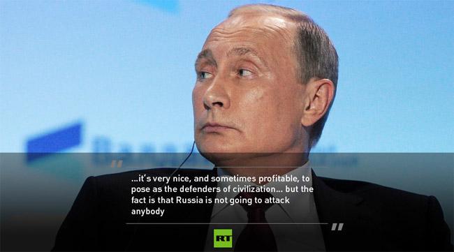 Russian Scam Blacklist Derren