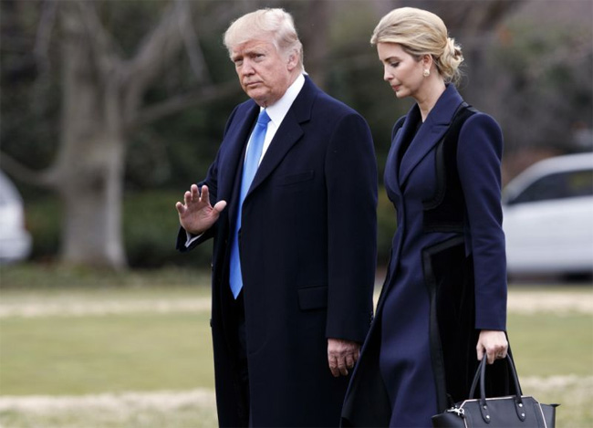 ivanka trump shoes doval doctrine of signatures herbs for inflam