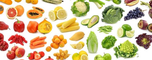 mac miller vitamins instrumental