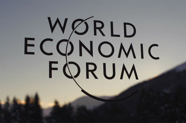 NEIL KEENAN UPDATE | The Final Battle Lines Are Being Drawn World-economic-forum-1